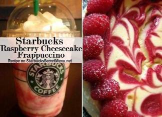 starbucks-secret-raspberry-cheesecake-frappuccino