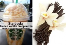 starbucks-secret-french-vanilla-frappuccino