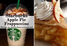 starbucks-secret-apple-pie-frappuccino