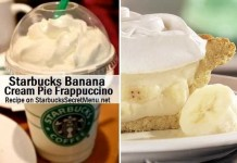 starbucks-secret-banana-cream-pie-frappuccino