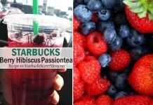 starbucks secret berry hibiscus passion tea-compressed