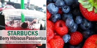 starbucks secret berry hibiscus passion tea-compressed