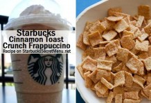 starbucks-secret-cinnamon-toast-crunch-frappuccino