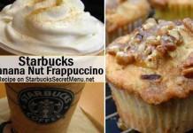 starbucks-secret-banana-nut-frappuccino