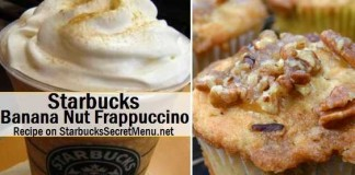 starbucks-secret-banana-nut-frappuccino