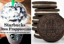 starbucks-secret-oreo-frappuccino-feat