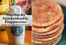 starbucks-secret-snickerdoodle-frappuccino