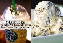 starbucks-secret-vanilla-and-chocolate-chip-ice-cream-frappuccino