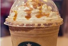 Starbucks Secret Menu: Gingerbread House Frappuccino