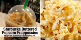 starbucks-secret-buttered-popcorn-frappuccino
