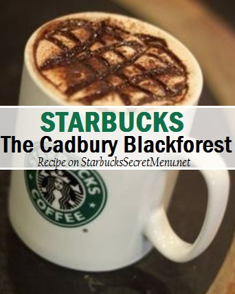 the-cadbury-blackforest