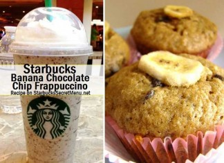 starbucks-secret-banana-chocolate-chip-frappuccino