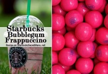 starbucks-secret-bubblegum-frappuccino