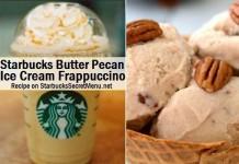 starbucks-secret-butter-pecan-ice-cream-frappuccino