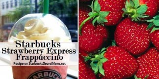 starbucks-secret-strawberry-express-frappuccino