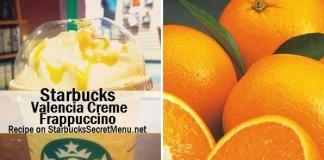 starbucks-secret-valencia-creme-frappuccino