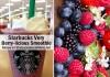 Starbucks-secret-Very-berry-licious-smoothie