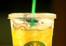 cold russian tea refresher