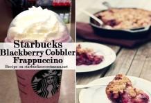 starbucks-secret-blackberry-cobbler-frappuccino
