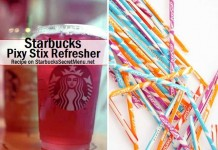 starbucks-secret-pixy-stix-refresher