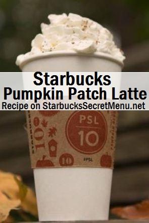 pumpkin-patch-latte