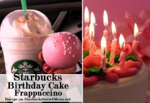 starbucks-secret-birthday-cake-frappuccino