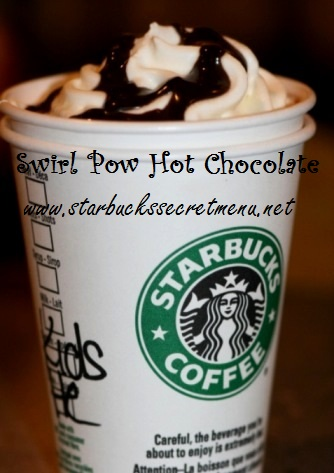 swirl pow hot chocolate