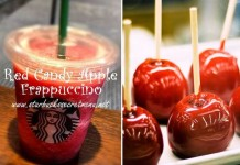 starbucks-secret-red-candy-apple-frappuccino
