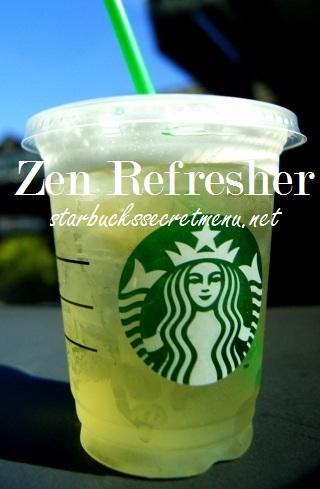 zen refresher