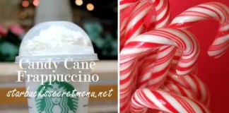 starbucks-secret-candy-cane-frappuccino