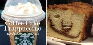 starbucks-secret-coffee-cake-frappuccino