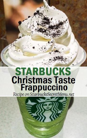 Christmas Coffee Blend