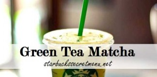 starbucks-green-tea-matcha