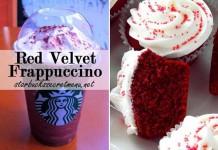 red-velvet-starbucks-frappuccino-feat