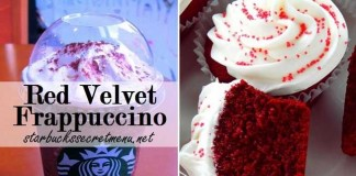 red-velvet-starbucks-frappuccino-feat
