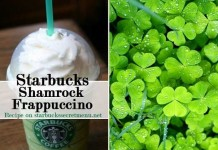 starbucks-shamrock-frappuccino