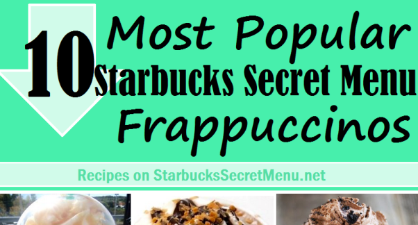 10 Most Popular Starbucks Frappuccinos goldilocks birthday cakes prices philippines 10 on goldilocks birthday cakes prices philippines