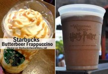 starbucks-secret-butterbeer-frappuccino