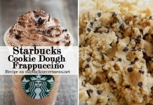 starbucks-secret-cookie-dough-frappuccino