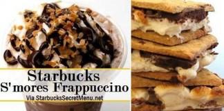 starbucks-smores-frappuccino