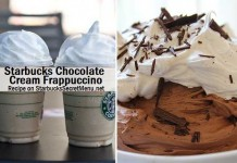 starbucks-secret-chocolate-cream-frappuccino