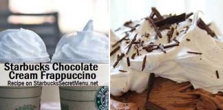 starbucks-secret-chocolate-cream-frappuccino