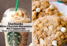 starbucks-secret-white-chocolate-macadamia-nut-frappuccino