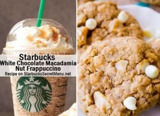 starbucks-secret-white-chocolate-macadamia-nut-frappuccino