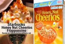 starbucks-secret-honey-nut-cheerios-frappuccino