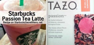 starbucks-secret-passion-tea-latte