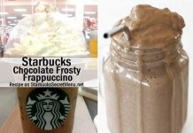 starbucks-secret-chocolate-frosty-frappuccino