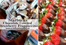 starbucks-chocolate-covered-strawberry-frappuccino