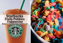 starbucks-secret-fruity-pebbles-frappuccino
