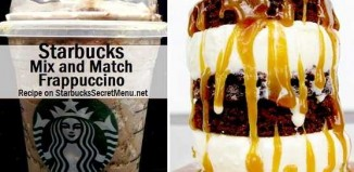starbucks-secret-mix-and-match-frappuccino